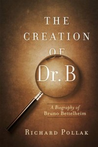 Baixar Creation of dr. b, the pdf, epub, eBook