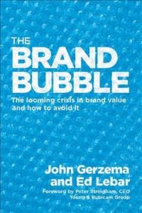Baixar Brand bubble, the pdf, epub, eBook