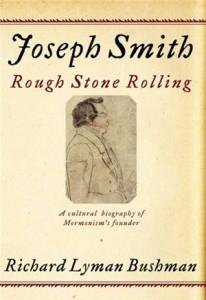Baixar Joseph smith pdf, epub, eBook