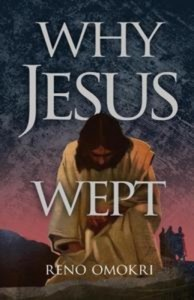 Baixar Why jesus wept pdf, epub, eBook