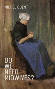 Baixar Do we need midwives? pdf, epub, eBook