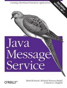 Baixar Java message service pdf, epub, eBook