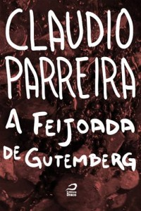 Baixar Feijoada de gutenberg, a pdf, epub, ebook