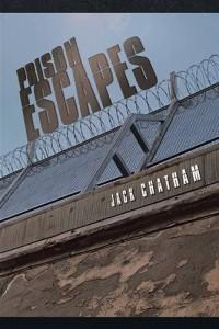 Baixar Prison escapes pdf, epub, ebook