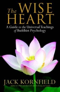 Baixar Wise heart, the pdf, epub, ebook