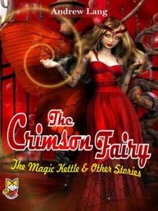 Baixar Crimson fairy – the magic kettle and other pdf, epub, eBook