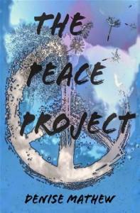 Baixar Peace project, the pdf, epub, eBook