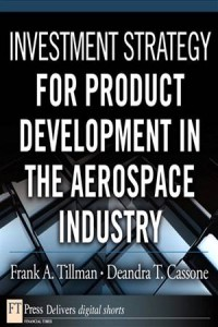 Baixar Investment strategy for product development in pdf, epub, eBook