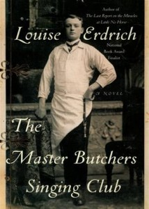 Baixar Master butchers singing club, the pdf, epub, eBook