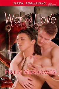 Baixar War and love pdf, epub, eBook