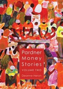 Baixar Pardner money stories volume 2 pdf, epub, eBook