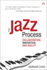 Baixar Jazz process, the pdf, epub, eBook