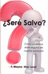 Baixar Sere salvo? pdf, epub, eBook