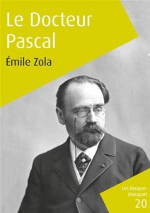 Baixar Docteur pascal, le pdf, epub, eBook