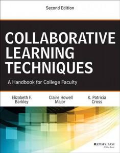 Baixar Collaborative learning techniques pdf, epub, eBook