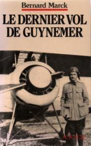 Baixar Dernier vol de guynemer, le pdf, epub, ebook