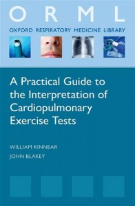 Baixar Practical guide to the interpretation of pdf, epub, ebook
