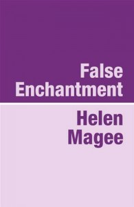Baixar False enchantment pdf, epub, eBook