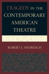 Baixar Tragedy in the contemporary american theatre pdf, epub, ebook