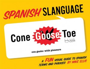 Baixar Spanish slanguage pdf, epub, ebook