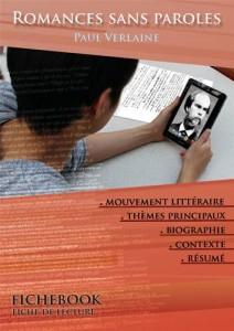 Baixar Fiche de lecture romances sans paroles de paul pdf, epub, eBook