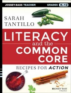Baixar Literacy and the common core pdf, epub, eBook