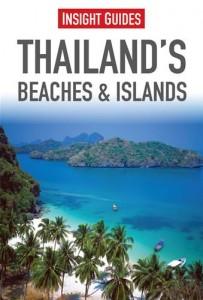 Baixar Insight guides: thailand's beaches & islands pdf, epub, eBook