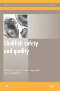 Baixar Shellfish safety and quality pdf, epub, ebook