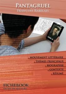 Baixar Fiche de lecture pantagruel de rabelais pdf, epub, eBook