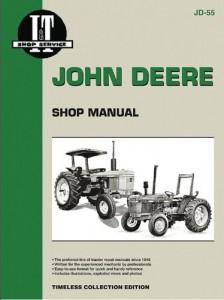 Baixar John deere models 1250 1450 1650 pdf, epub, ebook
