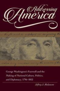 Baixar Addressing america pdf, epub, eBook