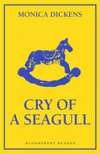 Baixar Cry of a seagull pdf, epub, ebook