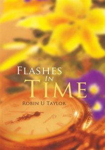 Baixar Flashes in time pdf, epub, ebook