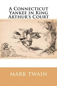 Baixar Connecticut yankee in king arthur's court, a pdf, epub, ebook
