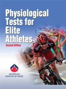 Baixar Physiological tests for elite athletes 2nd pdf, epub, eBook