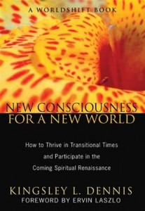 Baixar New consciousness for a new world pdf, epub, eBook