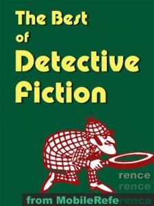 Baixar Best of detective fiction: incld the murders pdf, epub, ebook