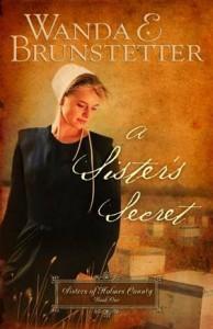 Baixar Sister's secret, a pdf, epub, ebook