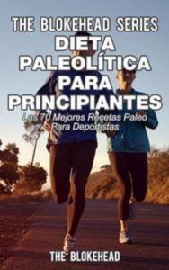 Baixar Dieta paleolitica para principiantes – las 70 pdf, epub, eBook