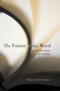 Baixar Future of the word, the pdf, epub, ebook