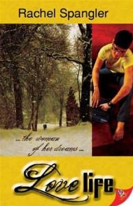 Baixar Lovelife pdf, epub, eBook