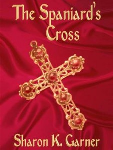 Baixar Spaniard's cross, the pdf, epub, eBook