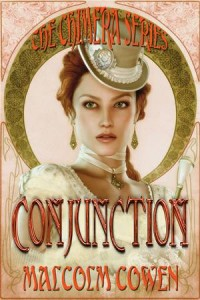 Baixar Conjunction pdf, epub, ebook