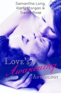 Baixar Love's awakening pdf, epub, ebook