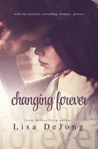 Baixar Changing forever pdf, epub, eBook