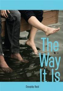 Baixar Way it is, the pdf, epub, eBook