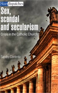Baixar Sex, scandal and secularism pdf, epub, eBook
