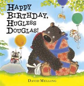 Baixar Happy birthday, hugless douglas! pdf, epub, eBook
