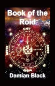 Baixar Book of the roid pdf, epub, ebook