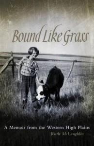 Baixar Bound like grass pdf, epub, ebook
